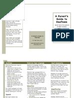 printable-info-brochure 1