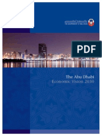 Abu Dhabi 2030.pdf