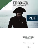 Digital Booklet - Marinai, Profeti e