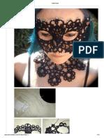 Tatted Mask.pdf