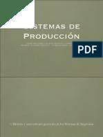 antecedentes de los sistemas de impresión