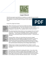 Editorial Example.pdf