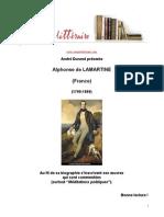 465 Lamartine