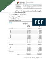 PF-PLNM64-94-839-Ch2-2012-CC