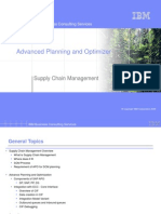 APO Overview.ppt