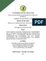 ANTEPROYECTO DE TESIS (1).docx