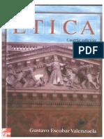 Material de Etica.pdf