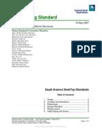 SAES-L-810.pdf