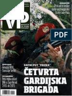 VP-magazin za vojnu povijest br. 22