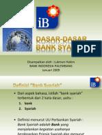 Dasar-dasar Bank Syariah.ppt