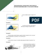 Programul Williams Exercitii pentru lombar.pdf