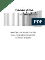 PUBLICAÇÃO UNESCO - Versão em Portugues