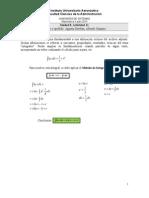 Unidad 5 - Actividad 11.doc