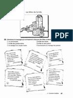 Les fetes en famille.pdf
