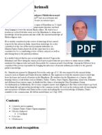 Narayan Dutt Shrimali - Wikipedia, the free encyclopedia.pdf