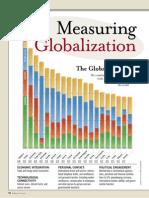 2005G-index.pdf