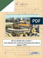Archives Expo Livret Ecole