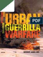 Urban Guerrilla Warfare - Joes.pdf