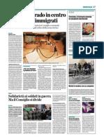 ECO DI BERGAMO - 2010_10_27.pdf