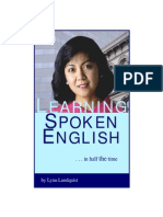 Learning Spoken English - 54p.pdf