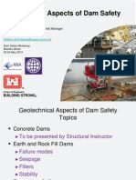 Geotechnical Aspects of Dam Safety.pptx