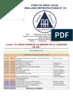 foro de área MODIFICADO- aniversario área LM 01 (2)MOD
