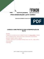 Tcc Edicassia Barbosa Souza Silva Reformular