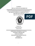 Kedungwungu dan Sekitarnya.pdf