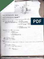 IMG_0033.pdf