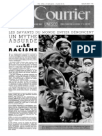 Métraux - Race et civilisation.pdf