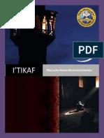 Eytikaf [English]