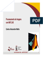 PDS Aula10 MatLab