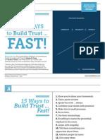 TA_Fieldbook-Building_Trust_Fast.pdf