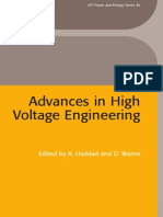 High voltage engineering.pdf