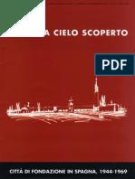 agora_a_cielo_scoperto.pdf