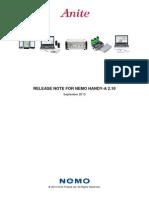 Release Note for Nemo Handy-A 2 10.pdf