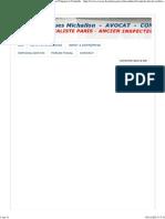 VERIFICATION DE COMPTABILITE _ Anticiper et Préparer le Contrôle