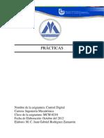 Practicas Control Digital 123
