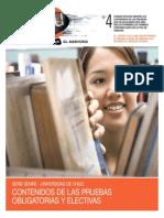 contenido psu.pdf