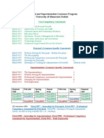 edad class layout calendar