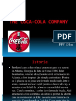 The Coca-Cola Company.pptx