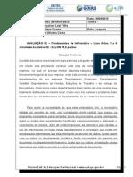 Ativ.02 - Fundamentos de Informática - RayaneCosta – Informática – Turma Única.doc
