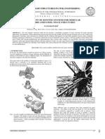 Imbinari tructuri reticulare.pdf