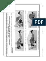 FM 3-25-150 - Combatives 2009 Part 02.PDF