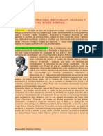 EL SEGUNDO TRIUNVIRATO.pdf