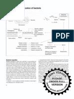 Microbiology @ A Glance.pdf