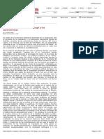 """Vista previa de """"Una crítica marxista a Toni Negri y los autonomistas"""""""
