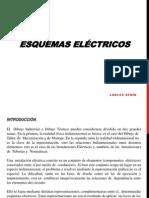 Interpretación de esquemas eléctricos.pptx