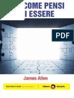 PNL - Sei come pensi di essere - James Allen.pdf