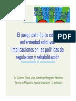 juego-ludopatia-fejar-2012.ppt.pdf